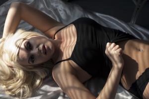 Men Love Mindfuck Phone Sex